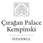Çırağan-Palace-Kempinski-İstanbul