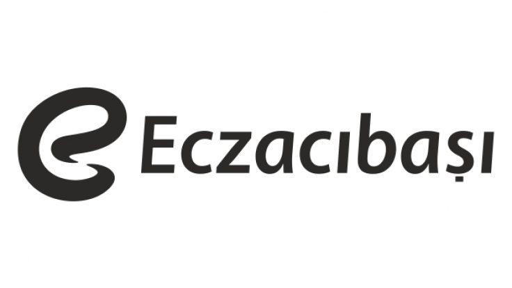 Eczacıbaşı-İlaç-Vektörel-Çizim-Logo-736x414