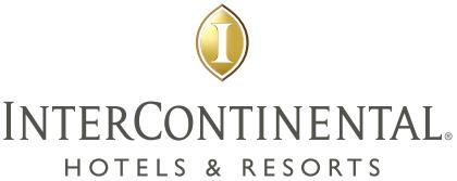 InterContinental-Hotels-Resorts-logo