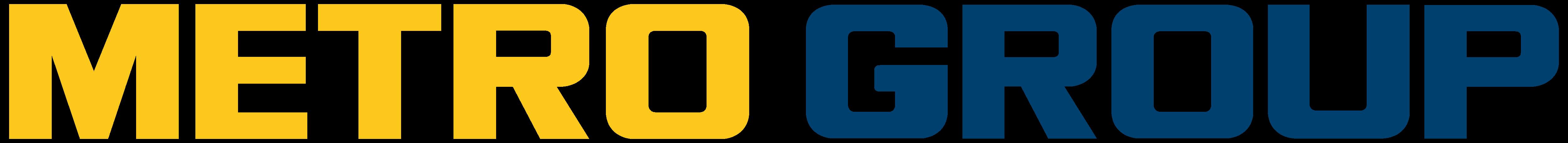 Metro_Group_logo_wordmark