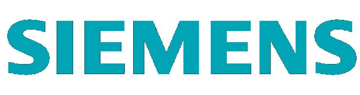 Siemens-logo-çözüm-01