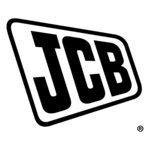 jcb-1-logo-png-transparent