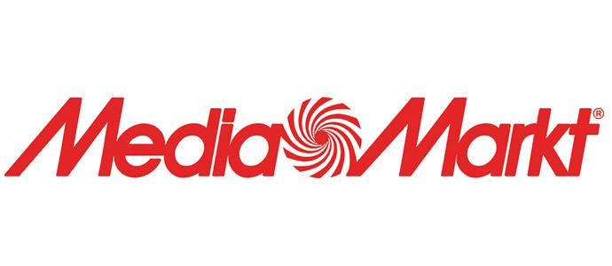 mediamarkt-logo-site